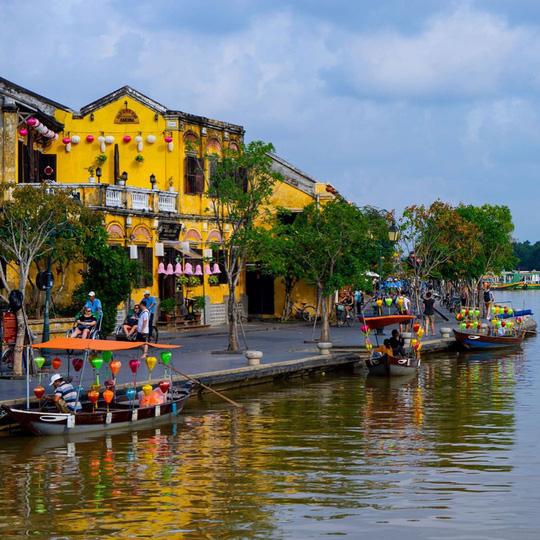 7 điểm du lịch Việt được truyền thông nước ngoài ca ngợi năm 2019 - Ảnh 2.