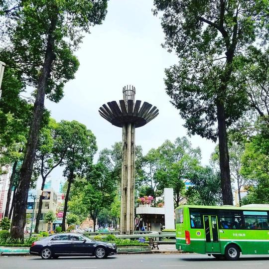 7 điểm du lịch Việt được truyền thông nước ngoài ca ngợi năm 2019 - Ảnh 11.