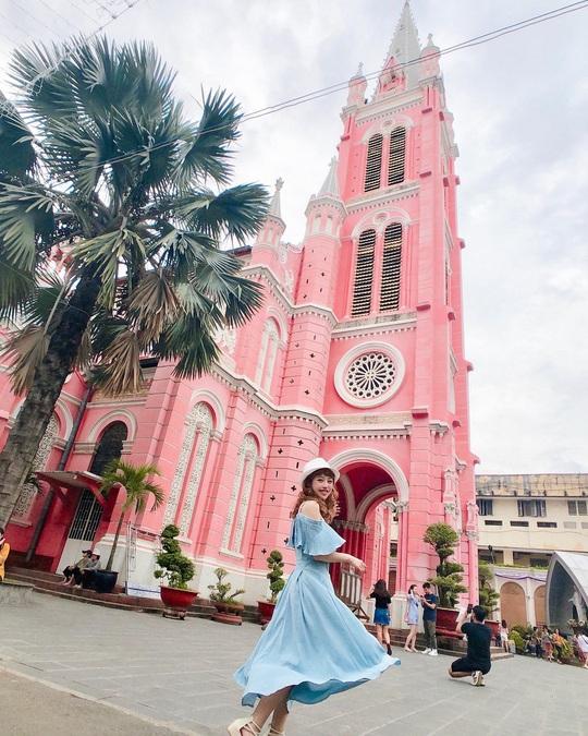 7 điểm du lịch Việt được truyền thông nước ngoài ca ngợi năm 2019 - Ảnh 12.