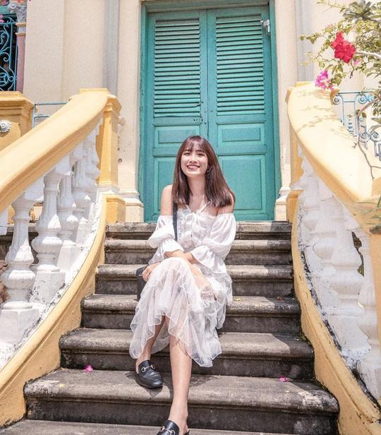 7 điểm du lịch Việt được truyền thông nước ngoài ca ngợi năm 2019 - Ảnh 16.