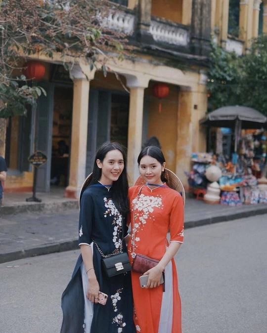 7 điểm du lịch Việt được truyền thông nước ngoài ca ngợi năm 2019 - Ảnh 3.