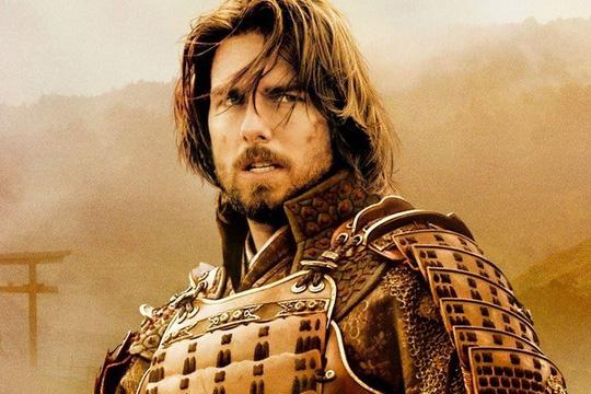 Những tạo hình ấn tượng trong sự nghiệp phim hành động của Tom Cruise - Ảnh 4.