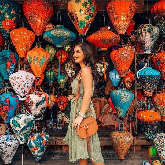 7 điểm du lịch Việt được truyền thông nước ngoài ca ngợi năm 2019 - Ảnh 4.