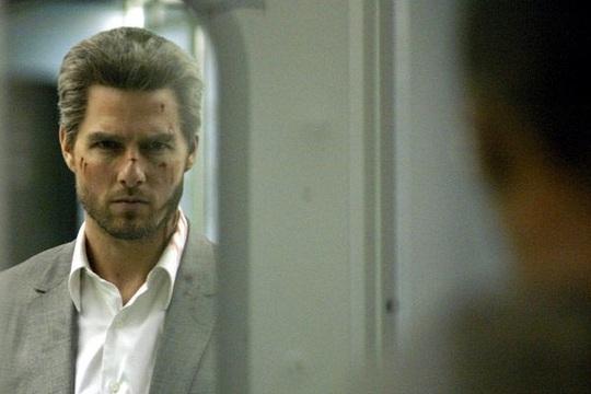 Những tạo hình ấn tượng trong sự nghiệp phim hành động của Tom Cruise - Ảnh 5.