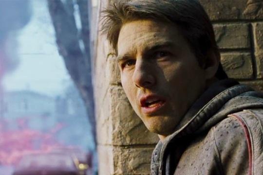 Những tạo hình ấn tượng trong sự nghiệp phim hành động của Tom Cruise - Ảnh 6.
