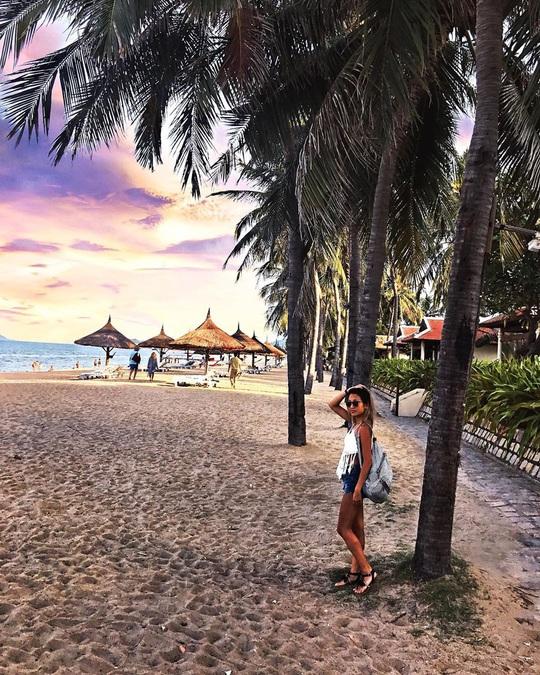 7 điểm du lịch Việt được truyền thông nước ngoài ca ngợi năm 2019 - Ảnh 10.