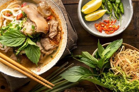 10 món Việt được truyền thông quốc tế giới thiệu 2019 - Ảnh 4.