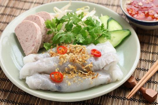 10 món Việt được truyền thông quốc tế giới thiệu 2019 - Ảnh 7.
