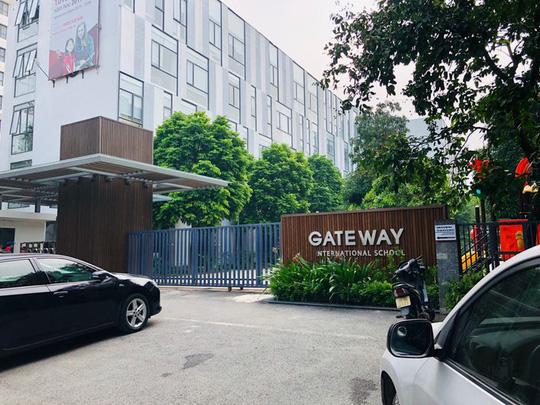 Vụ học sinh Trường Gateway tử vong: Nhiều nút thắt chưa được làm rõ? - Ảnh 1.