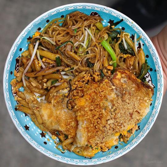5 món Campuchia ngon, hút thực khách ở TP HCM - Ảnh 3.