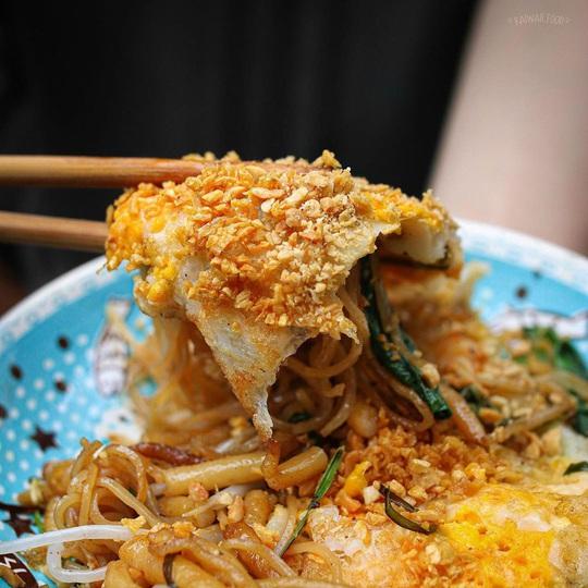 5 món Campuchia ngon, hút thực khách ở TP HCM - Ảnh 4.