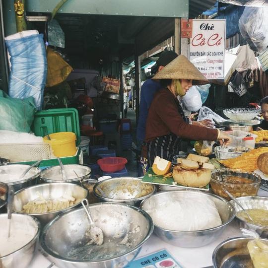 5 món Campuchia ngon, hút thực khách ở TP HCM - Ảnh 9.