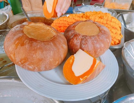 5 món Campuchia ngon, hút thực khách ở TP HCM - Ảnh 10.
