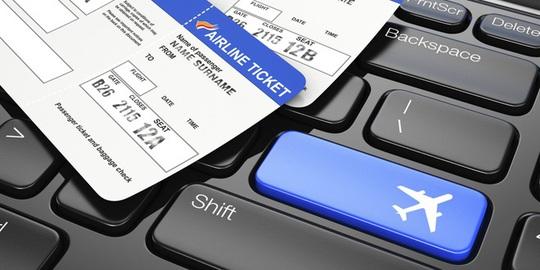 Nên mua vé máy bay lúc nào để được giá rẻ nhất? - Ảnh 2.