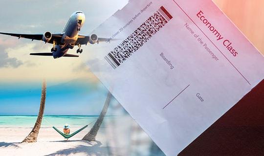 Nên mua vé máy bay lúc nào để được giá rẻ nhất? - Ảnh 6.