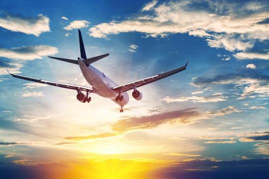 Nên mua vé máy bay lúc nào để được giá rẻ nhất? - Ảnh 8.