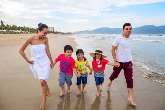 Premier Village Danang Resort đứng thứ 2 trong top Khu nghỉ dưỡng tốt nhất thế giới dành cho gia đình năm 2019 - Ảnh 4.