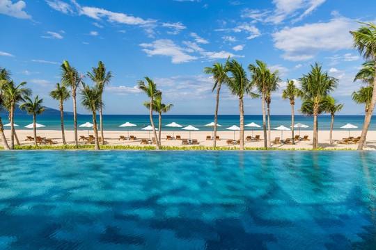 Premier Village Danang Resort đứng thứ 2 trong top Khu nghỉ dưỡng tốt nhất thế giới dành cho gia đình năm 2019 - Ảnh 5.