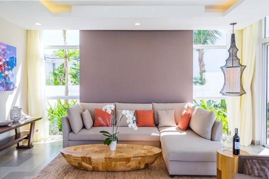 Premier Village Danang Resort đứng thứ 2 trong top Khu nghỉ dưỡng tốt nhất thế giới dành cho gia đình năm 2019 - Ảnh 2.