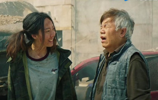 Châu Tinh Trì không còn là nỗi ám ảnh phòng vé Tết - Ảnh 3.