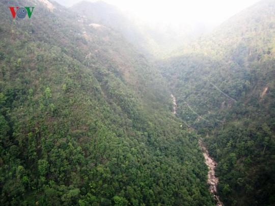 Du xuân Ô Quy Hồ - cung đèo huyền thoại ở vùng cao Tây Bắc - Ảnh 10.