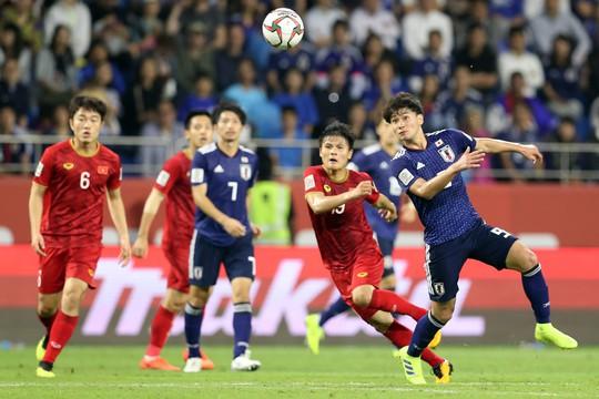 Chủ tịch VFF Lê Khánh Hải: Mong nhiều doanh nghiệp đầu tư mạnh cho bóng đá - Ảnh 2.