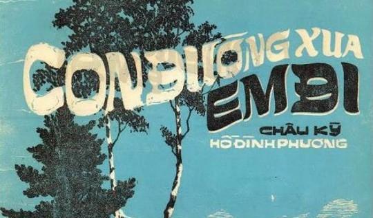 Sẽ bỏ cấp phép cho ca khúc sáng tác trước 1975 - Ảnh 1.