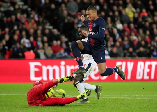 Đại chiến Man United- PSG: Thời cơ vàng của Quỷ đỏ - Ảnh 10.