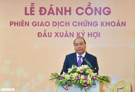 Làm hết sức để hai tiếng Việt Nam vang lên trong sự kiện thượng đỉnh Mỹ-Triều