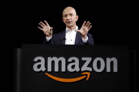 15 CEO bảo vệ thương hiệu tốt nhất thế giới năm 2019 - Ảnh 2.