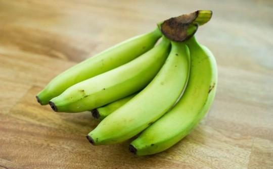 7 thực phẩm tốt cho đường ruột - Ảnh 3.
