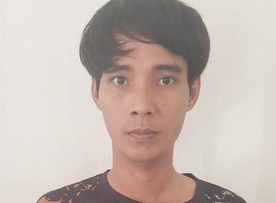 Bị tố hành hung, lòi ra quan hệ tình dục với trẻ em - Ảnh 1.