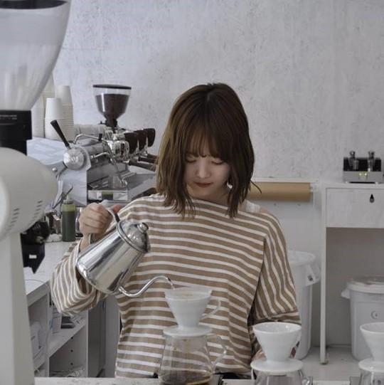 5 quán cà phê gây nhiều thương nhớ tại Kyoto - Ảnh 11.