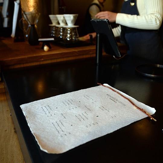 5 quán cà phê gây nhiều thương nhớ tại Kyoto - Ảnh 3.