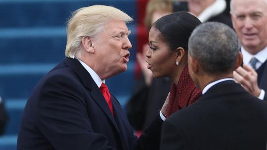 Lộ diện người duy nhất có thể đánh bại ông Trump? - Ảnh 3.