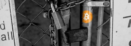Vỡ trận Bitcoin: Anh tài 1 bước thành tỷ phú, ăn Tết trong đau thương - Ảnh 1.