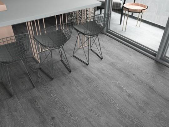 4 phương án cải tạo sàn đơn giản - Ảnh 4.