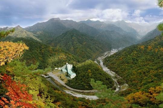 Làm thế nào để xin visa du lịch Triều Tiên? - Ảnh 3.