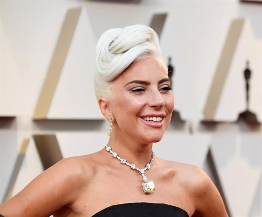 Phụ kiện to bản lên ngôi tại Oscar 2019 - Ảnh 1.