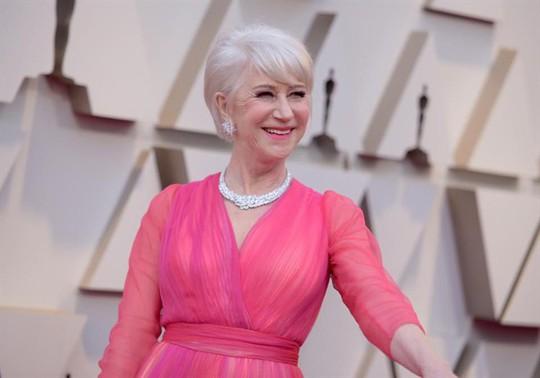 Phụ kiện to bản lên ngôi tại Oscar 2019 - Ảnh 14.