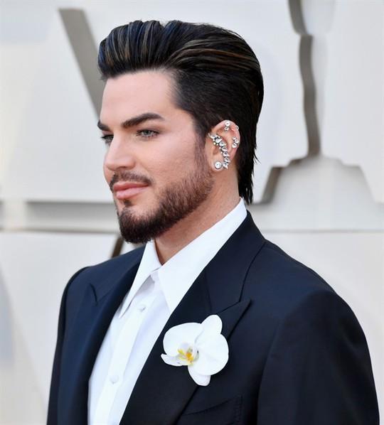 Phụ kiện to bản lên ngôi tại Oscar 2019 - Ảnh 24.