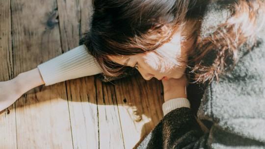 Yêu người đàn bà đã cũ - Ảnh 2.