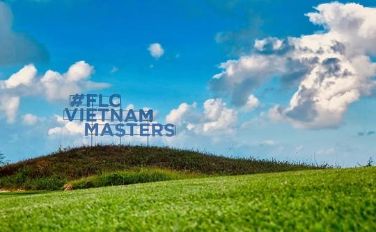 Tập đoàn FLC và những nỗ lực nâng tầm golf Việt - Ảnh 4.