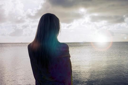 Tâm sự đàn ông quay về sau cơn say nắng: Vợ đã cạn tâm, con cũng không còn tôn trọng tôi - Ảnh 3.