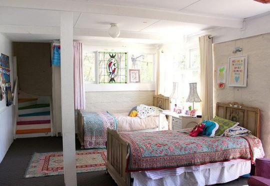 14 màu sơn nhà dành cho những người thích sự ấm cúng - Ảnh 10.