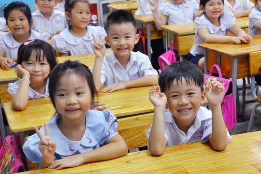 Sáu kỳ vọng về giáo dục năm 2019 - Ảnh 1.