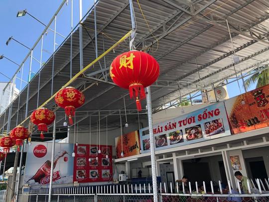 Bất ngờ lý do nhà hàng ở Nha Trang chém đẹp du khách Malaysia - Ảnh 2.
