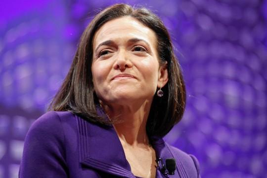 Top 10 nữ tỷ phú công nghệ giàu nhất thế giới - Ảnh 10.