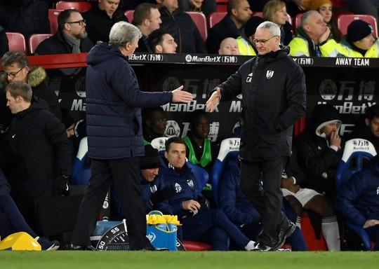 Vòng 26 NHA: Man United quyết đè Fulham, chen chân Top 4 - Ảnh 5.