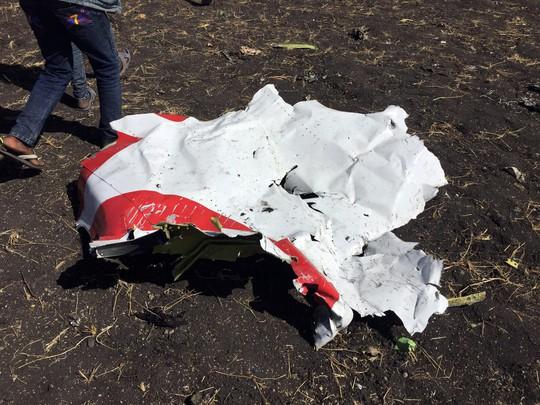 Máy bay rơi khi mới cất cánh 6 phút, toàn bộ 157 người thiệt mạng - Ảnh 3.